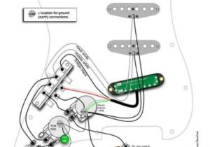 Fender Texas Special Pickups Wiring Diagram Ssl Wiring Diagram Blog Wiring Diagram