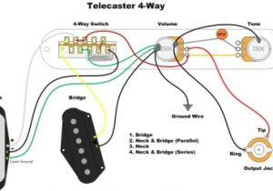 Fender Texas Special Pickups Wiring Diagram Texas Special Wiring Help Telecaster Guitar forum