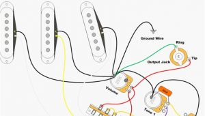 Fender Wiring Diagram Wiring Diagram Squier California Series Strat Stock Wiring Diagram