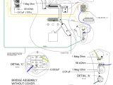 Fender Wiring Diagrams Fender P J B Wiring Diagram Wiring Diagram