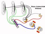 Fender Wiring Diagrams Squier Stratocaster Wiring Diagram Wiring Diagram