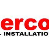 Fermax Handset Wiring Diagram Intercom Handset Finder tool Find Intercom Handsets Door Entry