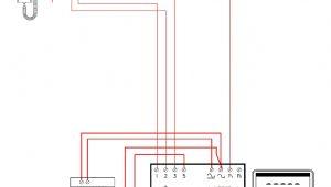 Fermax Handset Wiring Diagram Intercom Wiring Schematic Wiring Library