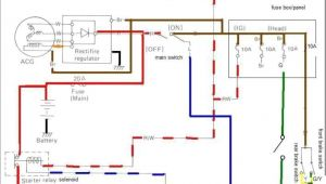 Ferrari Wiring Diagrams 81 Suzuki 650 Wiring Diagram Blog Wiring Diagram