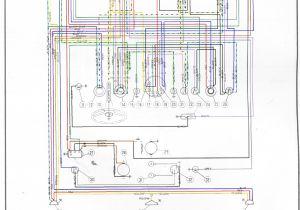 Fiat Doblo Wiring Diagram Pdf 1973 Fiat Wiring Diagram Wiring Library