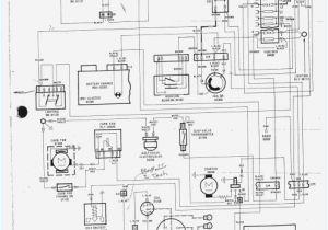 Fiat Doblo Wiring Diagram Pdf Fiat Barchetta Wiring Diagram Wiring Diagram Rows