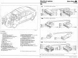 Fiat Doblo Wiring Diagram Pdf Fiat Croma Fuse Box Wiring Library