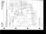 Fiat Punto Wiring Diagram Mk2 Fiat Ducato Van Wiring Diagram Wiring Library