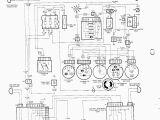 Fiat Punto Wiring Diagram Mk2 Fiat Fog Lights Wiring Diagram Wiring Diagram Sch