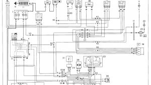 Fiat Punto Wiring Diagram Mk2 Fiat Fog Lights Wiring Diagram Wiring Diagram Sch