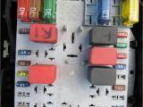 Fiat Punto Wiring Diagram Mk2 Wrg 5168 Wiring Diagram for Fiat Punto