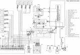 Fiat X1 9 Wiring Diagram Einspritzer Frage X1 9 forum