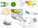 Fiber Optic Cable Wiring Diagram Fiber Faqs the Fiber Optic association