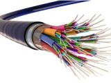 Fiber Optic Cable Wiring Diagram Pin by Sino Optic On Fiber Optic Cable Fiber Optic Cable