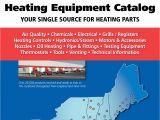 Field Controls Ck61 Wiring Diagram 2011 Heating Catalog by F W Webb Company issuu