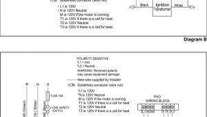 Field Controls Ck61 Wiring Diagram Field Controls Pvo 600 Users Manual 46311800