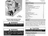 Field Controls Ck61 Wiring Diagram Lennox Manualzz