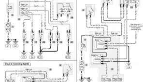 Fiesta Mk7 Wiring Diagram Fiesta Mk7 Wiring Diagram Wire Diagram