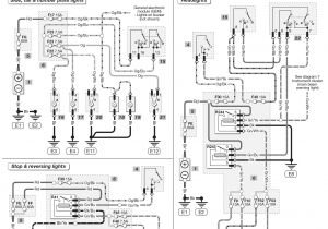 Fiesta Mk7 Wiring Diagram Fiesta Mk7 Wiring Diagram Wire Diagram