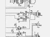 Fill Rite Pump Wiring Diagram Fill Rite Pump Wiring Diagram Wiring Diagram