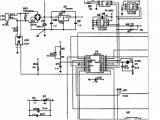 Fill Rite Pump Wiring Diagram Fill Rite Pump Wiring Diagram Wiring Diagram Repair Guides