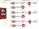 Fire Alarm Addressable System Wiring Diagram Wiring Diagram for Fire Alarm System Wiring Diagram Database