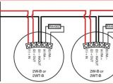 Fire Alarm System Wiring Diagram Security System Wiring Size Wiring Diagram Dash