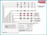 Fire Alarm Wiring Diagram Conventional Fire Alarm Wiring Diagram Wiring Diagram Technicals