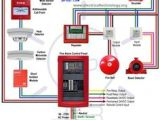 Fire Suppression System Wiring Diagram 29 Best Fire Alarm System Images Fire Alarm System Alarm
