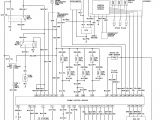 First Company Wiring Diagram Repair Guides Wiring Diagrams Wiring Diagrams Autozone Com