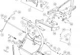Fisher Minute Mount 2 Controller Wiring Diagram Printable Fishera Plow Spreader Specs Fisher Engineering