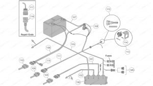 Fisher Minute Mount Plow Wiring Diagram Western 4 Port Wiring Diagram Wiring Diagram Details