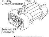 Fisher Plow 3 Plug Wiring Diagram Aw4 Tcm Wiring Diagram Wiring Library