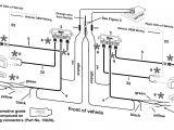 Fisher Plow 3 Plug Wiring Diagram Boss Wiring Diagram Blog Wiring Diagram