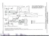 Fisher Plow 3 Plug Wiring Diagram Cz 7109 Automotive solutions Wiring Harness Wiring Diagram