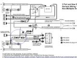 Fisher Plow 3 Plug Wiring Diagram Fisher Xtreme 2 Wiring Diagram Lair Repeat24 Klictravel Nl
