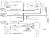Fisher Plow 3 Plug Wiring Diagram Ln 5353 29051 Western Fisher Blizzard Snowex Hb2 2b 2d 3