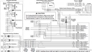Fisher Plow isolation Module Wiring Diagram Xtreme Wiring Diagram Wiring Diagram