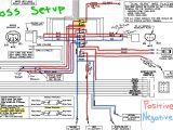 Fisher Plow Wiring Diagram Boss Snow Plow solenoid Wiring Diagram Wiring Diagram Rows