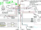 Fisher Plow Wiring Diagram Dodge 1999 F250 Snow Plow Wiring Diagram Wiring Diagram Sheet