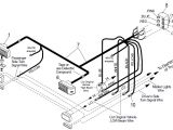 Fisher Plow Wiring Diagram Dodge Snow Plow E60 Wiring Diagram Wiring Diagram