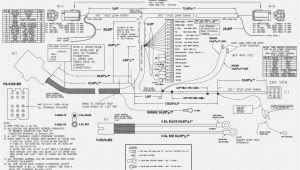 Fisher Plow Wiring Diagram Dodge Western 12 Pin Wiring Diagram Wiring Diagram