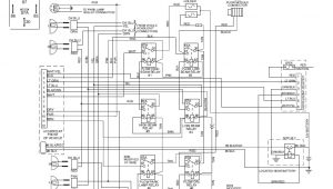 Fisher Plow Wiring Diagram Minute Mount 2 9 Point Western Unimount Wiring Diagram Wiring Diagram Data