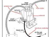 Fisher Plow Wiring Diagram Western Snow Plow Pump Wiring Diagram My Wiring Diagram