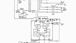 Fisher Poly Caster Wiring Diagram Fisher Poly Caster Wiring Diagram Inspirational Fisher Poly Caster