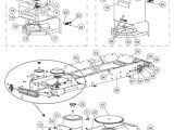 Fisher Salt Spreader Wiring Diagram Fisher Poly Caster 1 Drive Parts