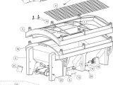 Fisher Salt Spreader Wiring Diagram Printable Fishera Plow Spreader Specs Fisher Engineering