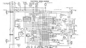 Fj40 Wiring Diagram 1976 Fj40 Wiring Diagram Wiring Diagram