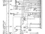 Flaming River Steering Column Wiring Diagram Need Wiring Info for Steering Column El Camino Central forum