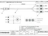 Flasher Relay Wiring Diagram Universal Turn Signal Wiring Diagram Bcberhampur org